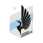 Миннесота - logo