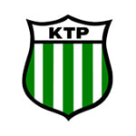 КТП - logo