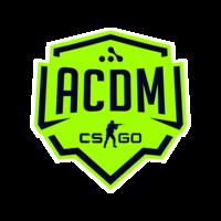WePlay Academy League S1 - logo