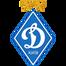 Динамо Киев - logo