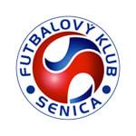 Сеница - logo