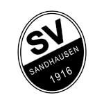 Зандхаузен - logo