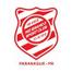 Рио-Бранко Паранагуа - logo
