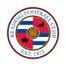 Рединг - logo