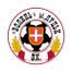 Волынь - logo