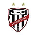 Жарагуа - logo