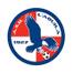 Аквила - logo