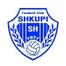 Шкупи - logo