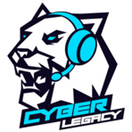 Cyber Legacy - logo