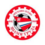 Знамя Труда - logo