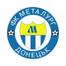 Металлург Д - logo