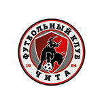 Чита - logo