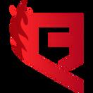 Quantum Bellator Fire - logo