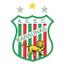 Бараунас - logo