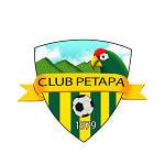 Петапа - logo
