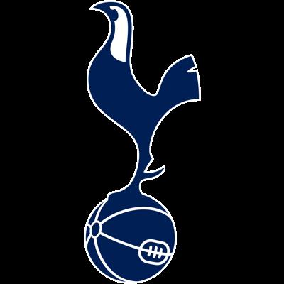 Тоттенхэм - logo