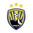 Кяпяз - logo