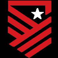 Y-Games Pro Series 2021 - logo