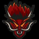 Sangal - logo