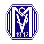 Меппен - logo
