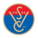 Вашаш - logo