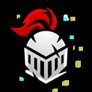 Into The Breach - logo