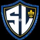 Sons of Lennart - logo