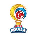 Колумбия. Высшая лига - logo
