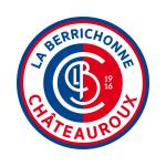 Шатору - logo