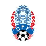 Камбоджа - logo