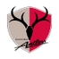 Касима Антлерс - logo