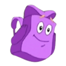 BackPacks Gaming - logo