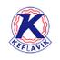 Кефлавик - logo