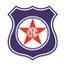 Фрибургенсе - logo