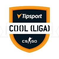 COOL League Season 10 - logo
