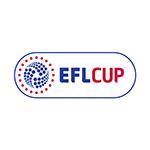 Англия. Кубок лиги - logo