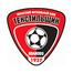 Текстильщик - logo
