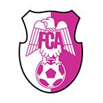 СКМ Питешти - logo