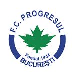 Прогресул - logo