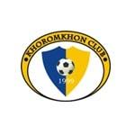 Хоромхон - logo