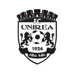 Униря Альба-Юлия - logo