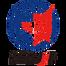 LGD International - logo
