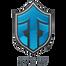 Entity Gaming - logo