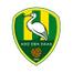 Ден Хааг - logo