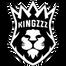 Kingzzz - logo