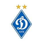 Динамо К U-19 - logo