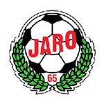 Яро - logo