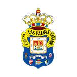 Лас-Пальмас Б - logo