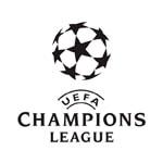 Лига чемпионов - logo