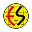 Эскишехирспор - logo